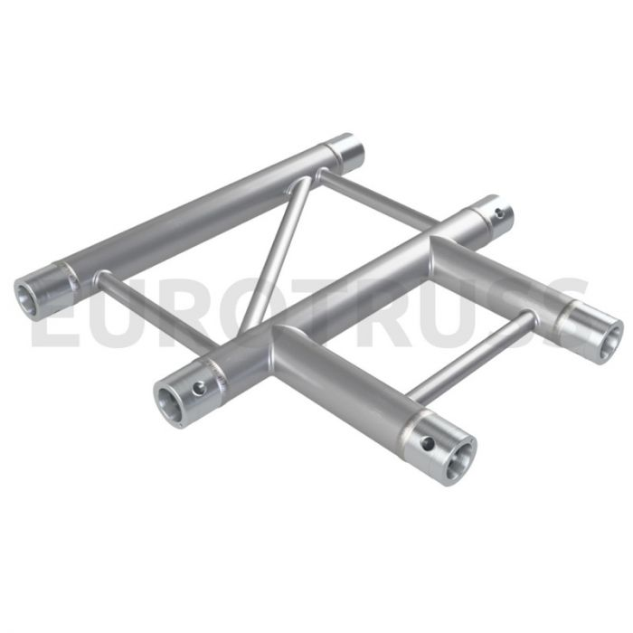 Eurotruss FD32 T-joint corner 3-way 50x50cm T/H