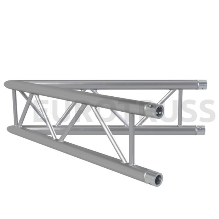 Eurotruss FD32 45dg corner 2-way 100x100 V
