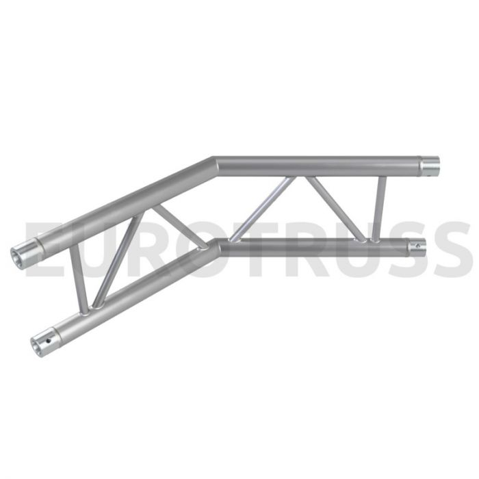 Eurotruss FD32 135dg corner 2-way 50x50cm V