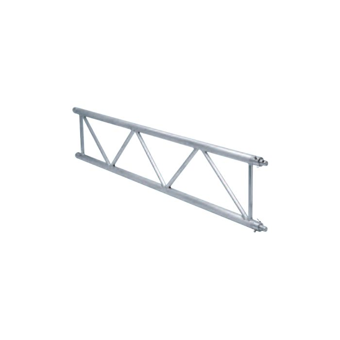 Eurotruss FD42 Ladder Truss Length 50cm