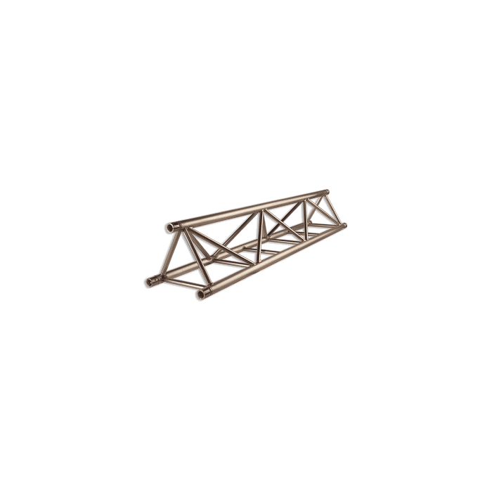 Eurotruss FD43 Triangle Truss Length 35c