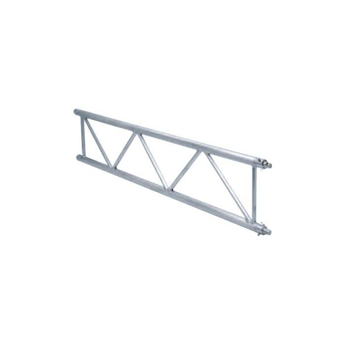 Eurotruss HD42 Ladder Truss Length 50cm