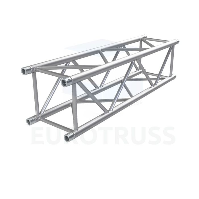 Eurotruss HD44 Box Truss Length 50cm