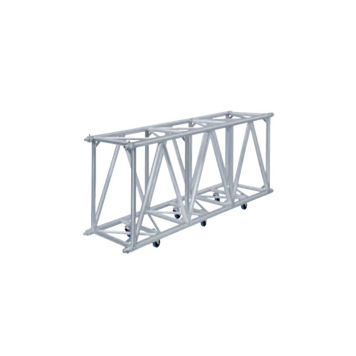 Eurotruss TT Rectangle Truss Length 100c
