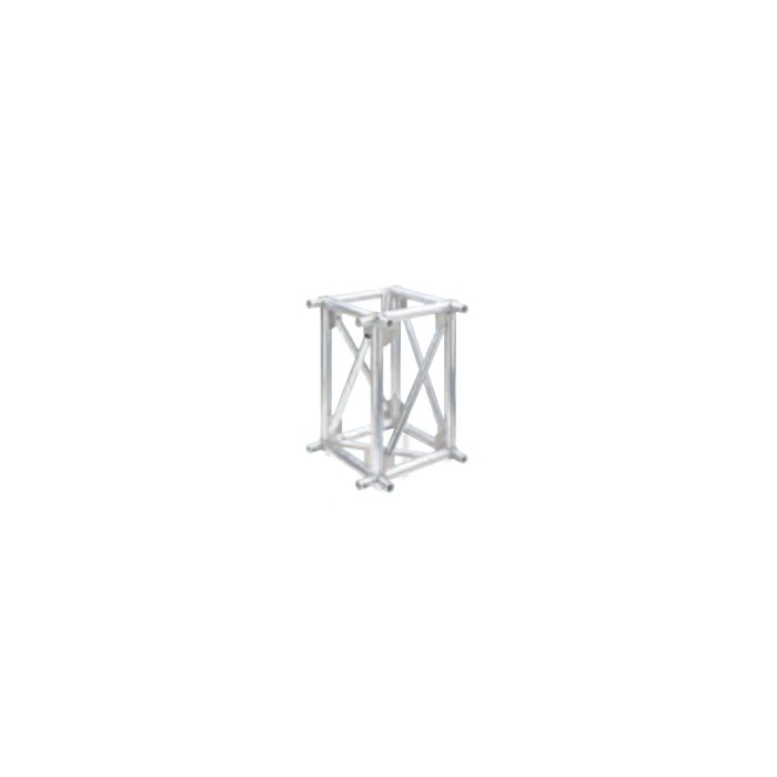 Eurotruss TT Rectangle Truss Corner Bloc