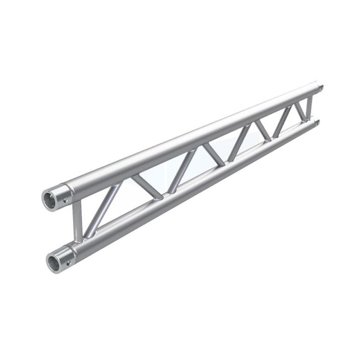 Eurotruss HD22-400 Ladder Truss L=400cm