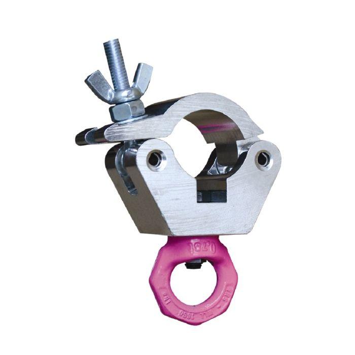 Doughty T57203 Doughty Clamp Pink Eye