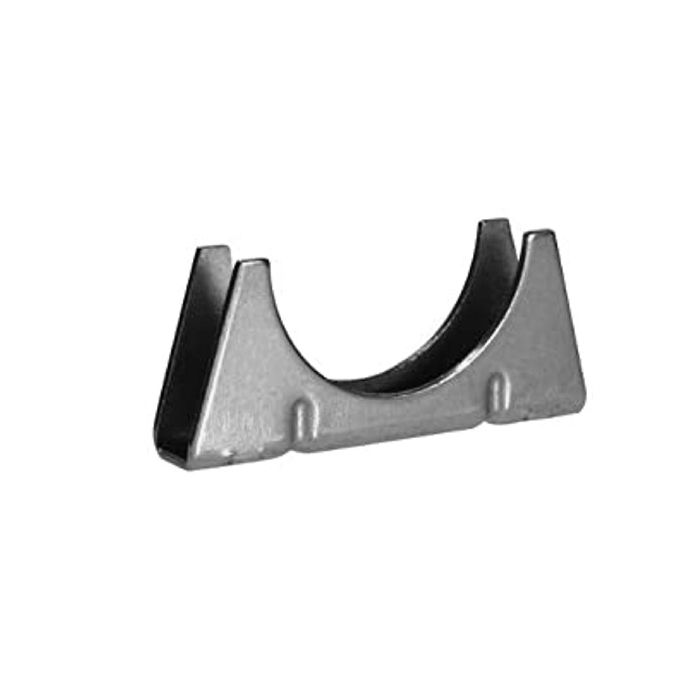 Doughty T56800 Arches for 48mm U Bolt