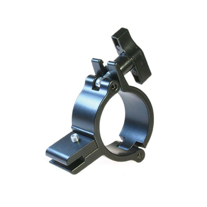 Doughty T5813001 Super Lightweight Panel Holder Black