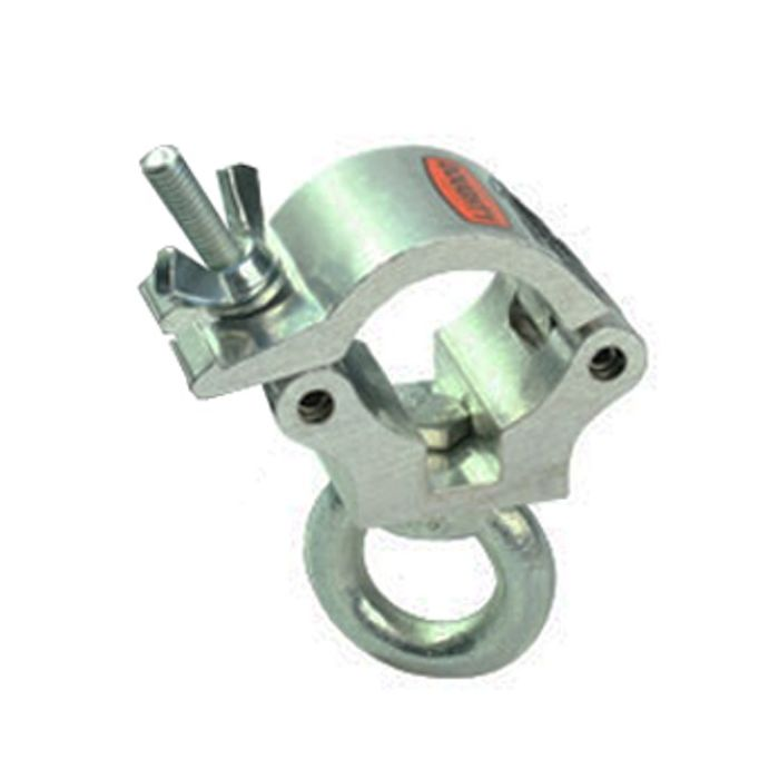 Doughty T58840 Atom Hanging Clamp