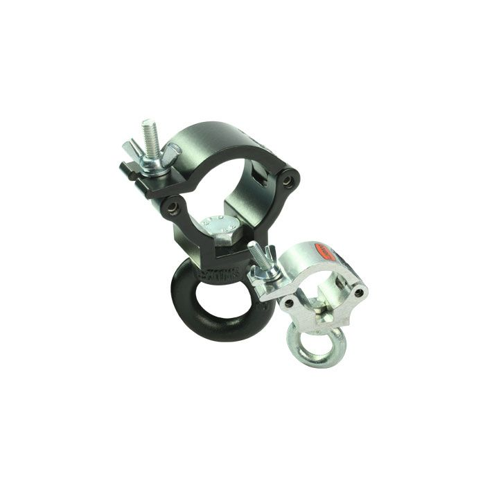 Doughty T58890 Atom Hanging Clamp