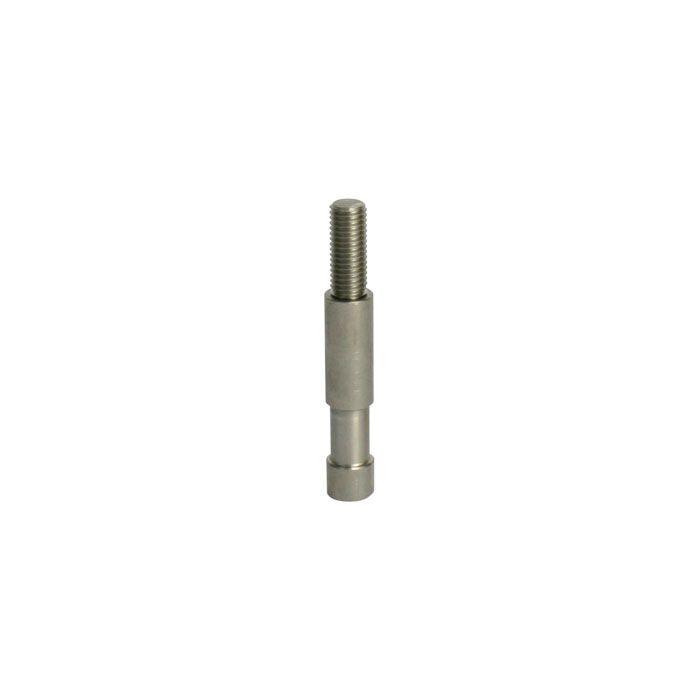 Doughty G1188 Stainless Steel 16Mm Spi