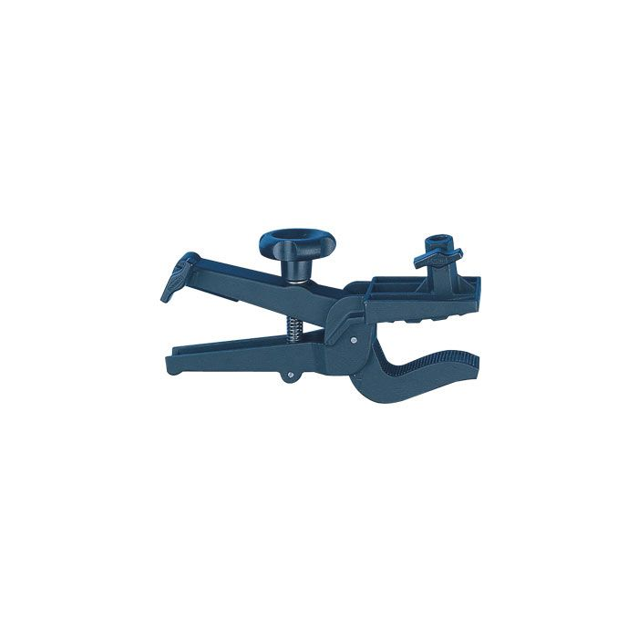 Doughty G1000 Large Gaffer Clamp