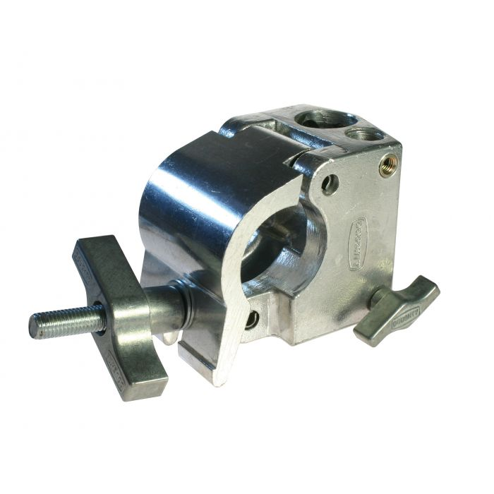 Doughty G1115 Barrel Socket Clamp