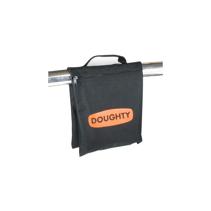 Doughty G3301 Sandbag 10Kg capacity