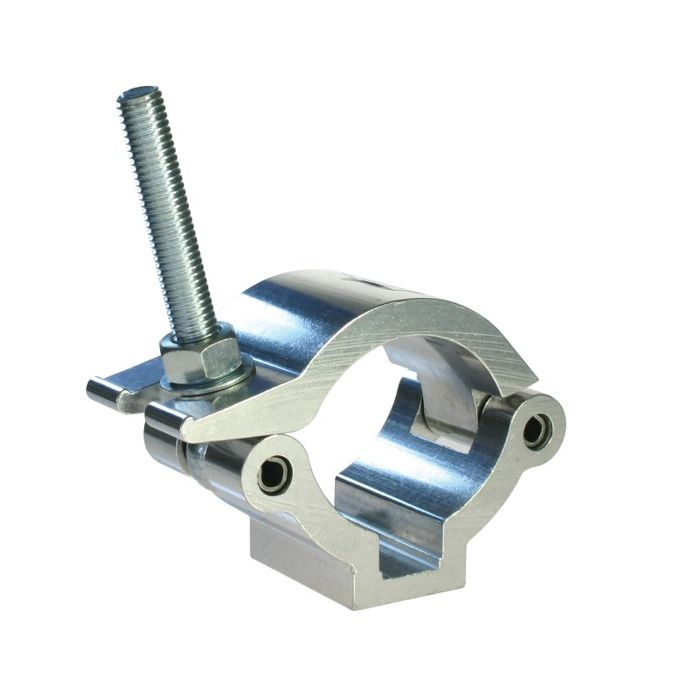 Doughty T57400 Mammoth Clamp Half Coupler
