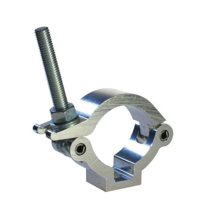 Doughty T57405 Slimline Mammoth Clamp