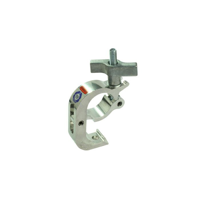 Doughty T58860 Trigger Clamp Basic