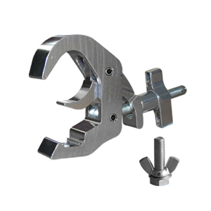 Doughty T58150 Baby Quick Trigger Clamp