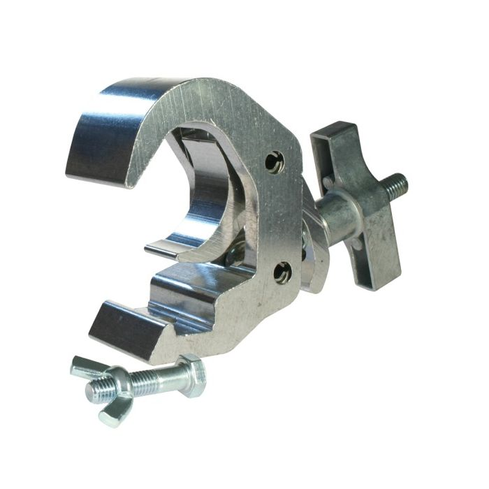 Doughty T58205 Quick Trigger Clamp Hook Clamp