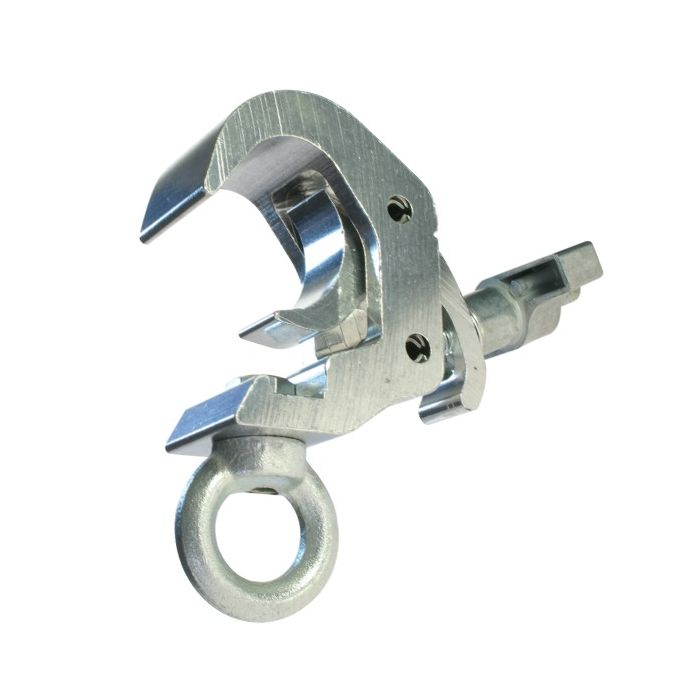 Doughty T58215 Quick Trigger Clamp Hanging Clamp