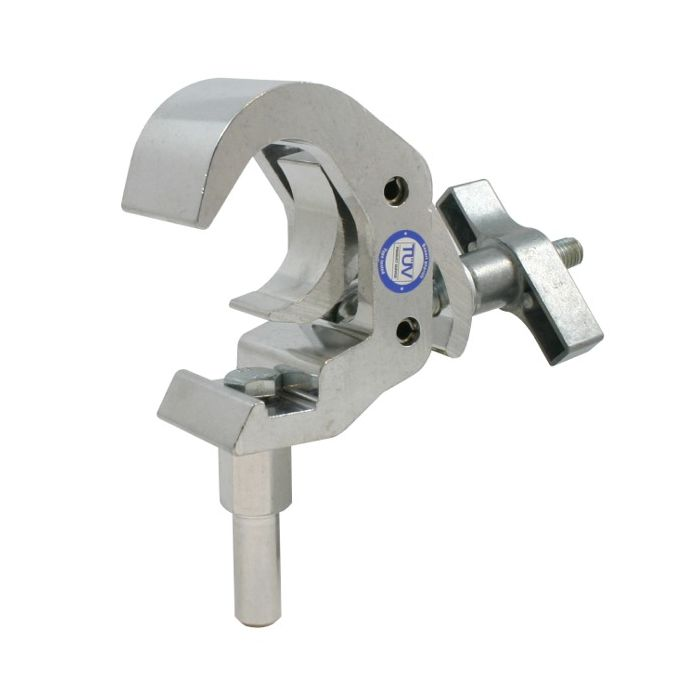 Doughty T58220 Quick Trigger Little Tom Clamp