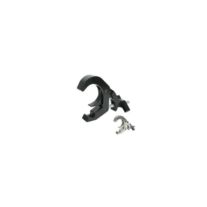 Doughty T58500 Titan Quick Trigger Basic Silver