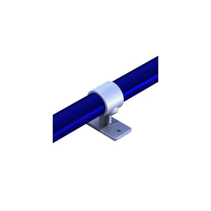 Doughty T14300 Pipeclamp Handrail Brac