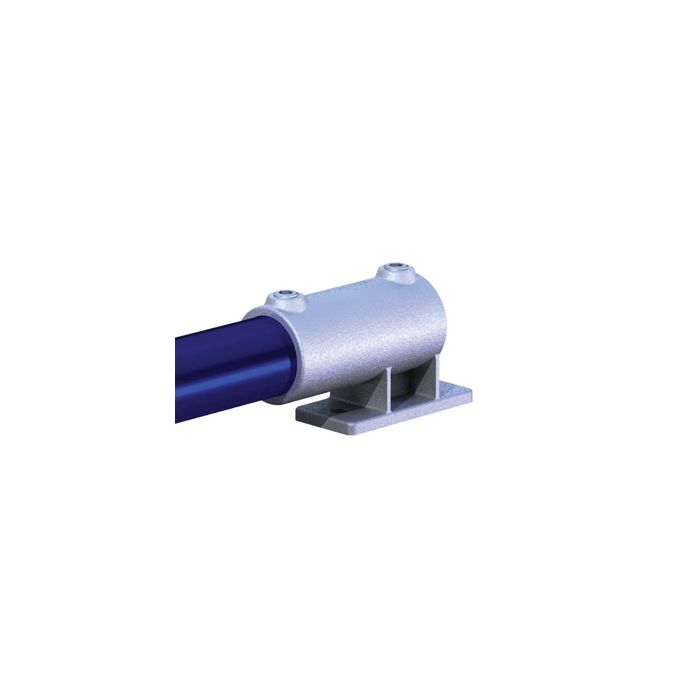 Doughty T14400 Pipeclamp Railing Side