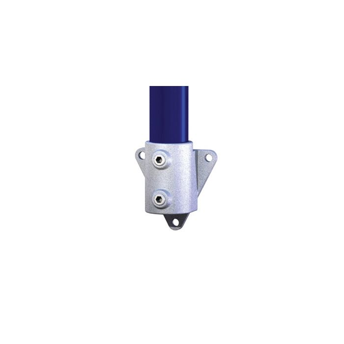 Doughty T14600 Pipeclamp Side Palm Fix