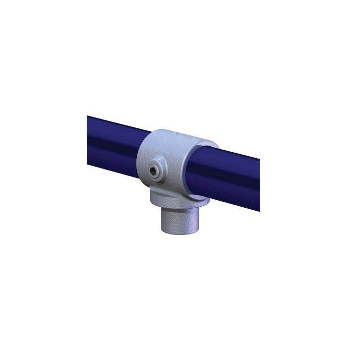 Doughty T14700 Pipeclamp Internal Swiv