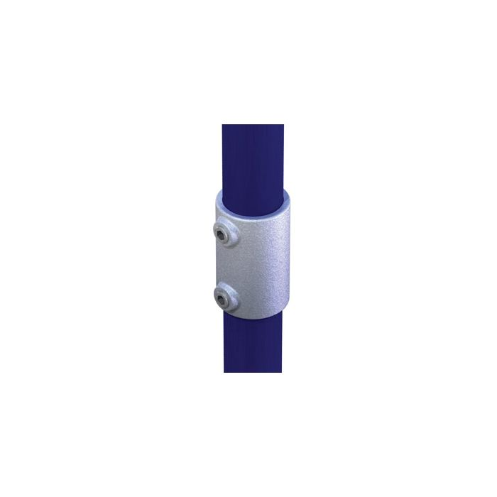 Doughty T14900 Pipeclamp Sleeve Joint