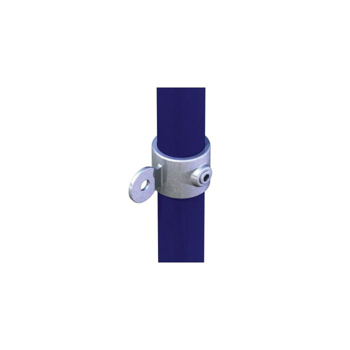 Doughty T17300M Pipeclamp Swivel (Male