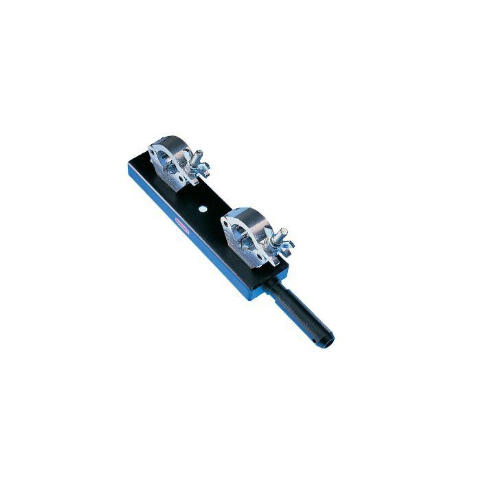Doughty T58700 Ladder Truss Adaptor 150-250mm CC