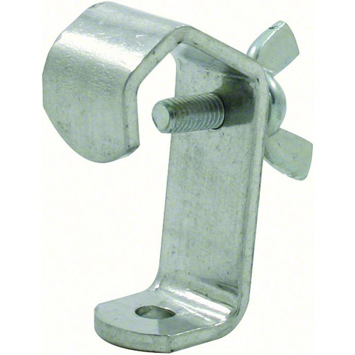 Doughty T20000 Hook Clamp 18mm Light D