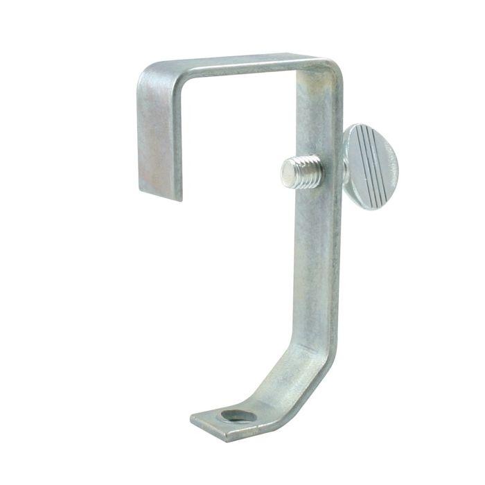 Doughty T20103 Hook Clamp Light Duty 48-51mm