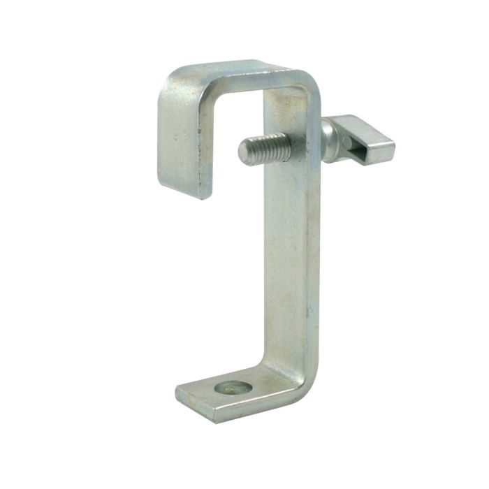Doughty T20200 Hook Clamp 30mm Standard