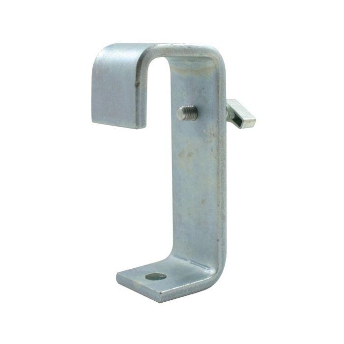 Doughty T20400 Hook Clamp 50mm Heavy Duty