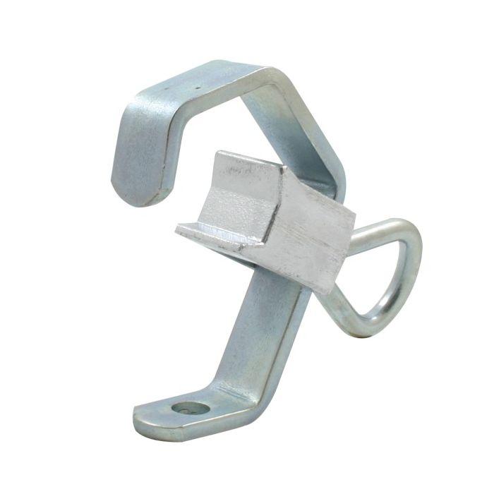 Doughty T21800 Hook Clamp Truss Type U