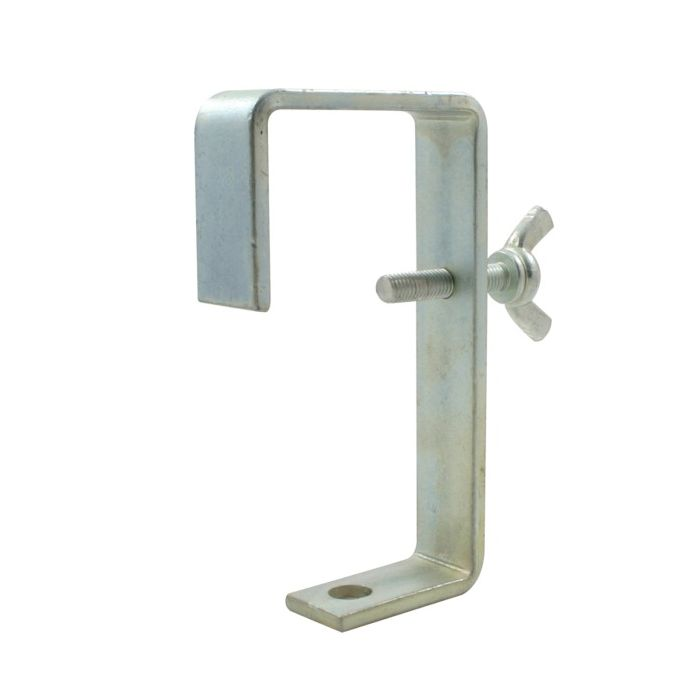 Doughty T21805 Hook Clamp 75Mm