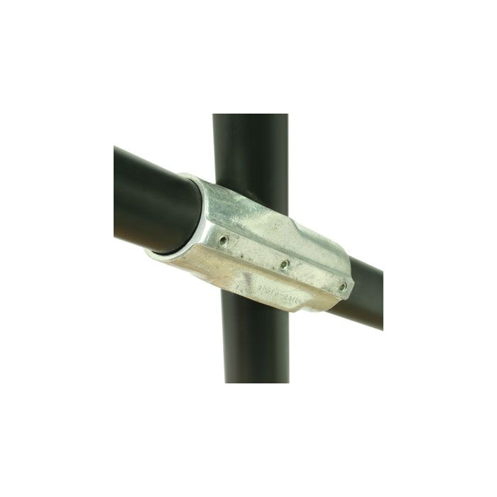 Doughty T194021-35 Angled Cross (10-35