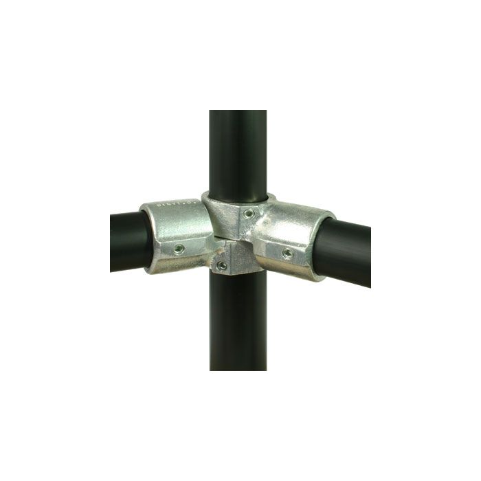 Doughty T194030 Adjustable Crossover
