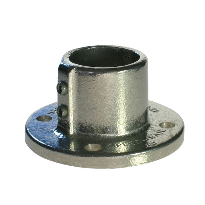 Doughty T194042 Base Flange
