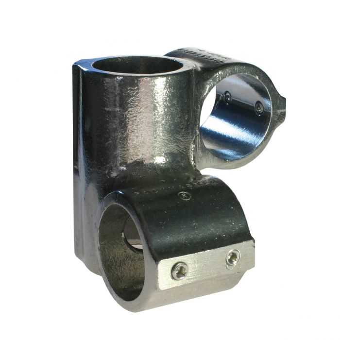 Doughty T194100 Rackmaster End Fitting