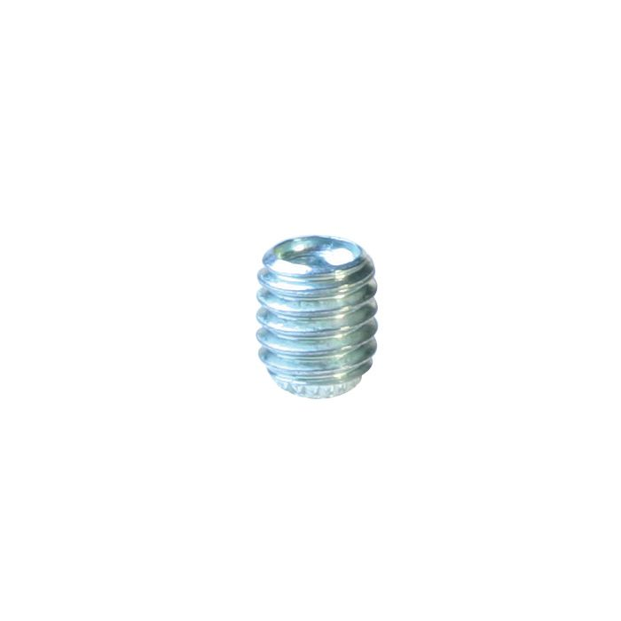 Doughty T194120 Allen Screw (Bzp)