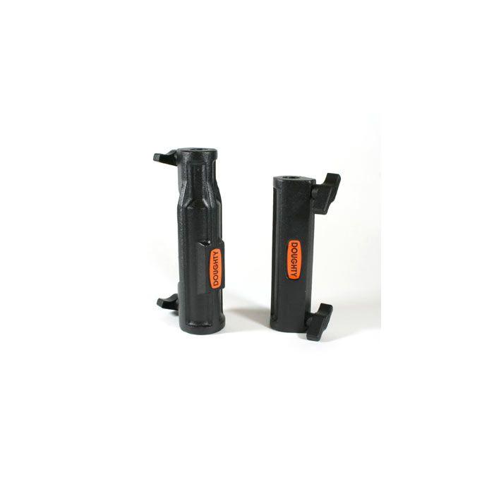 Doughty G1003 Socket Adaptor (16Mm X 1