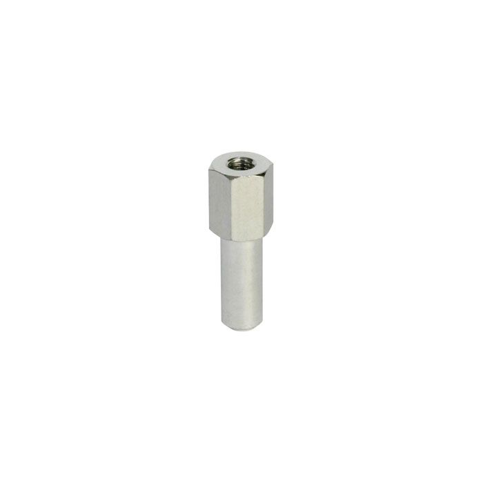 Doughty T73350 M10 Female 16mm Spigot