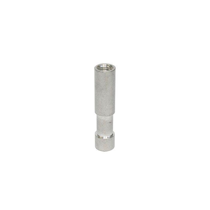 Doughty T73392 16mm Beamer Spigot M12