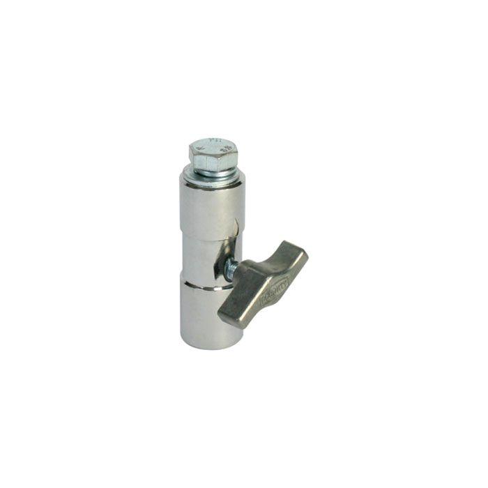 Doughty T74308 Reducer Spigot 28x77mm