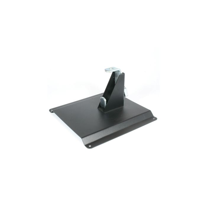 Doughty T54150 Floor Lighting Plate